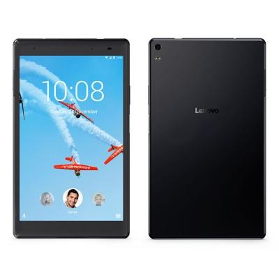 Lenovo TAB4 8 plus LTE 4G 64G  8吋八核心平板/黑色