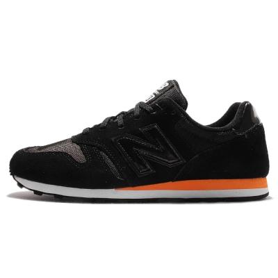 New Balance 休閒鞋 373 慢跑 男鞋