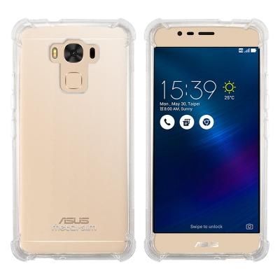 Metal-slim ASUS ZenFone3 Max ZC553KL防摔抗震...