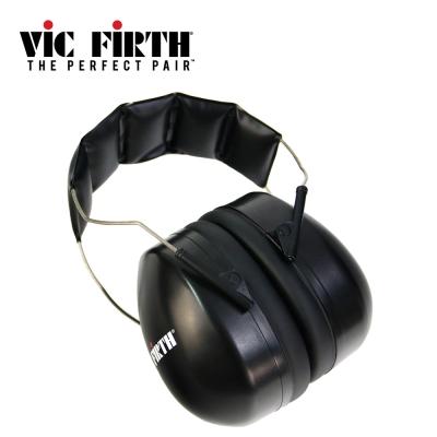 美國 Vic Firth DB 22  防音耳罩