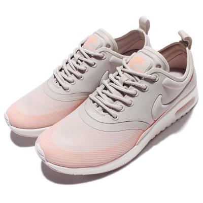 Nike Wmns Air Max Thea女鞋