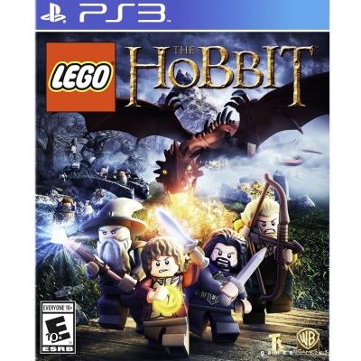 樂高-哈比人歷險記-LEGO-THE-HOBBIT