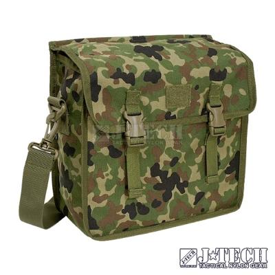J-TECH JAUNTY-49工具攜行袋