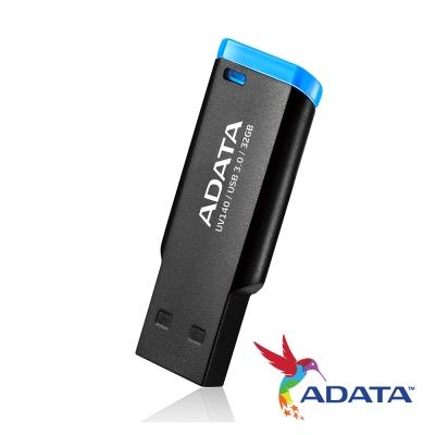 威剛ADATA  UV140 32G USB3.0行動碟