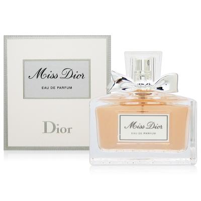 Dior迪奧 Miss Dior香氛 EDP 50ml(公司貨)