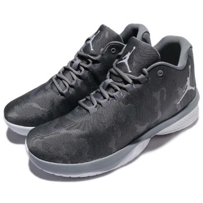 Nike 籃球鞋 Jordan B. Fly X 男鞋