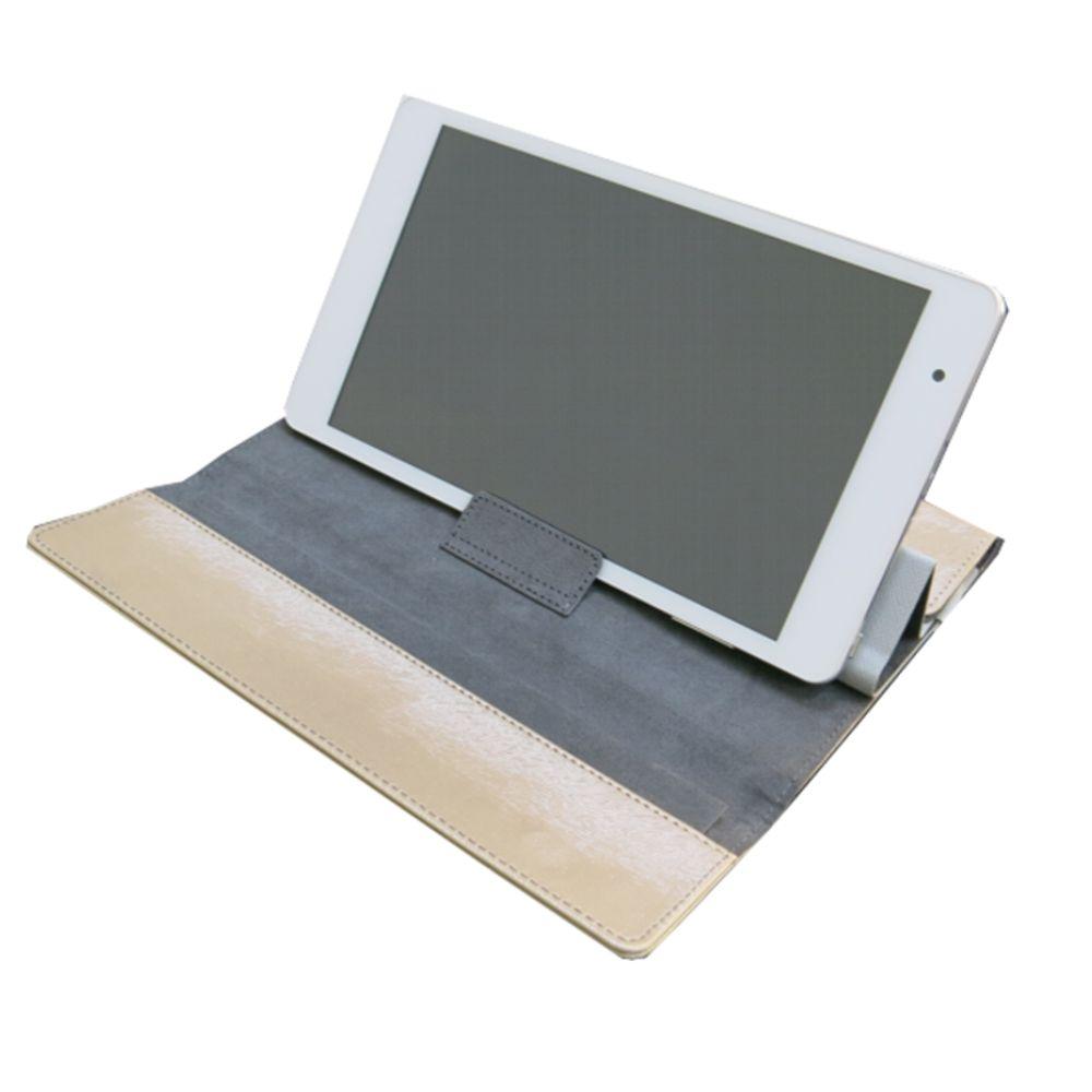 EZstick 8寸 平板適用皮套 (通用型款式#8) product image 1