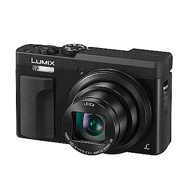 贈32G及電池組) Panasonic LUMIX ZS70 類單眼相機 公司貨