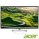 Acer-EB321HQU-32型-2K薄邊框電腦
