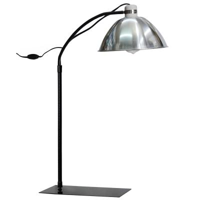 Piyet控光頂燈組(80公分)