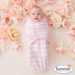 美國Summer Infant嬰幼兒用品63折起