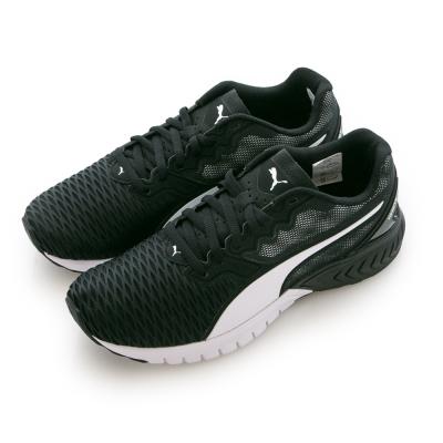 Puma-IGNITE-DUAL-慢跑鞋-女