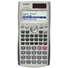 CASIO卡西歐 財務型計算機 FC-200V