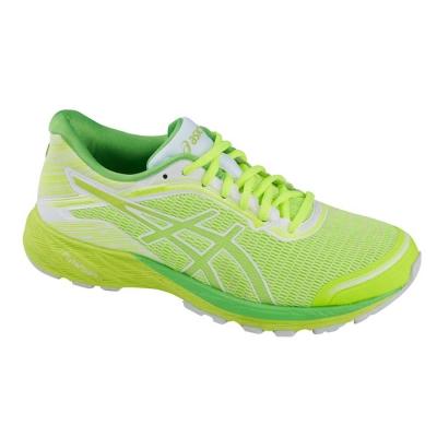 ASICS DynaFlyte 女 慢跑鞋 T782N