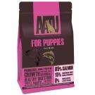 英國AATU超級8《皇室85%鮭魚 低敏無穀挑嘴幼犬糧》5kg