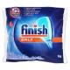 亮碟Finish-洗碗機軟化鹽(1kg) product thumbnail 1