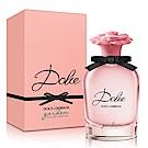 Dolce & Gabbana Dolce 恬蜜花園淡香精75ml