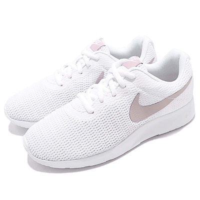 Nike 慢跑鞋 Wmns Tanjun 運動 女鞋