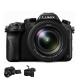 Panasonic DMC-FZ2500 Lumix 4K高倍變焦相機*(平輸中文) product thumbnail 1