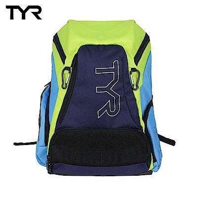 美國TYR 鐵人後背包 Alliance 30L Backpack