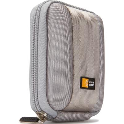 Case Logic QPB-201 小型硬殼相機包