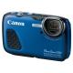 快-Canon-D30-專業三防潛水機-公司貨