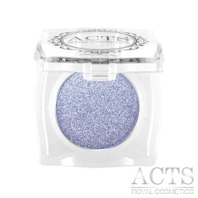 ACTS維詩彩妝 璀璨珠光眼影 璀璨淺紫C501