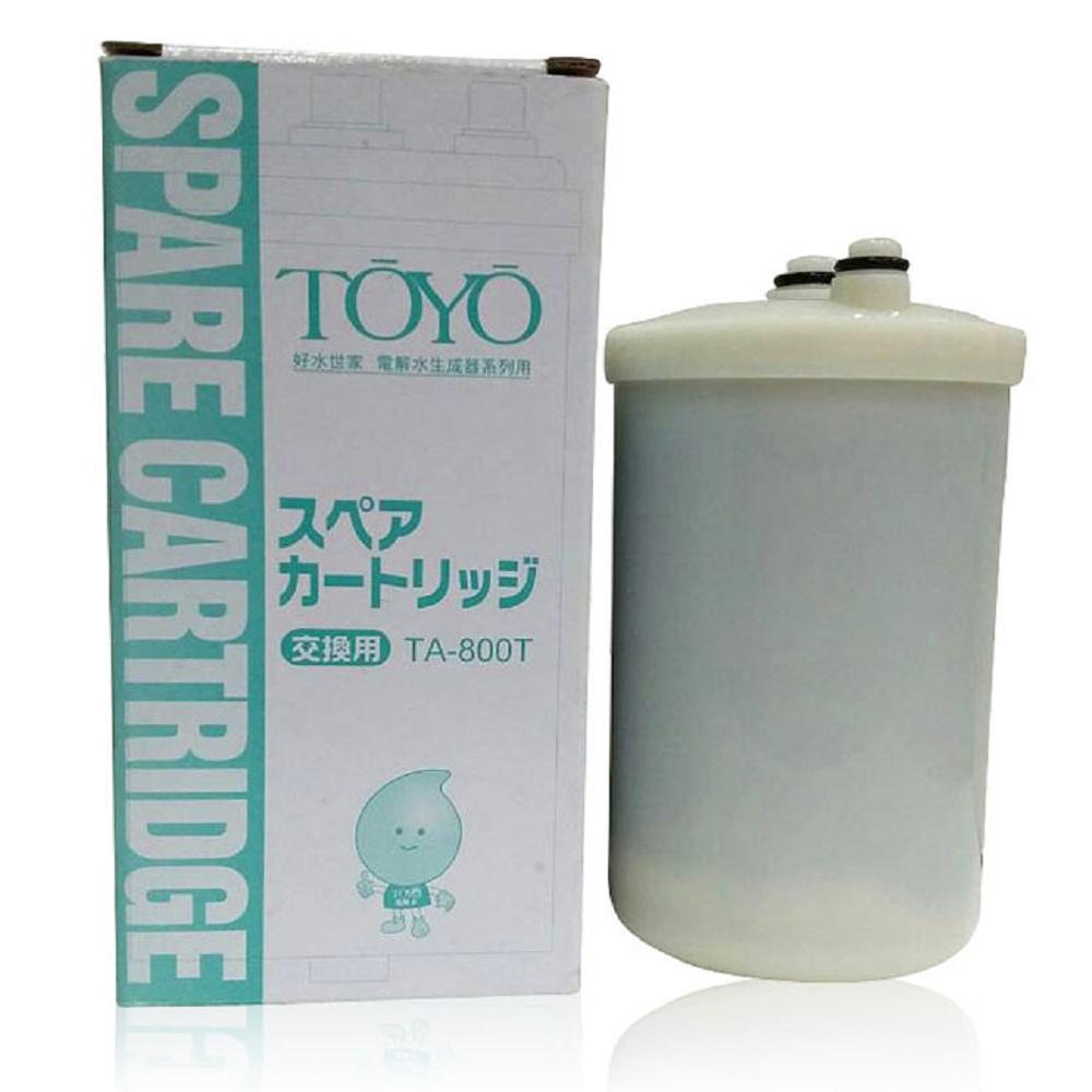 TOYO 生飲系統濾水器濾心TA-800T