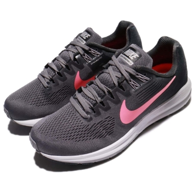 Nike Air Zoom Structure女鞋