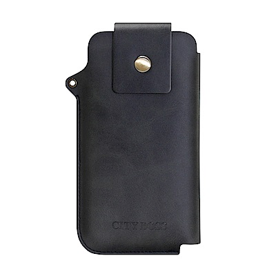 CB for 三星 Note 8/C9 pro 完美實用收納手機包 (送掛繩)