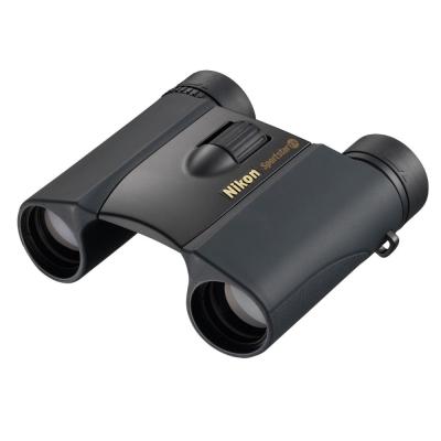 Nikon-Sportstar-EX-10x25-雙筒望遠鏡-公司貨