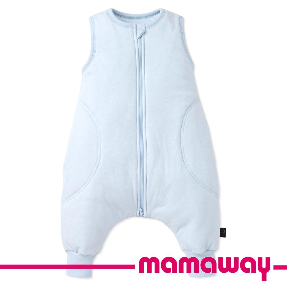 Mamaway 智慧恆溫防踢背心(共四色)