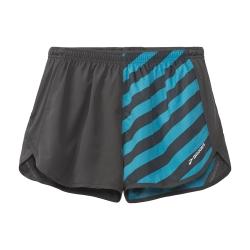 BROOKS 男 慢跑短褲(210559072)