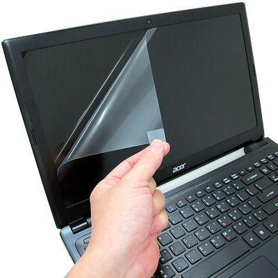 Ezstick 靜電式螢幕保護貼-ACER V5-571 專用