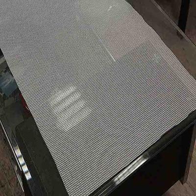 日創優品 桌巾專用止滑網 120x120cm