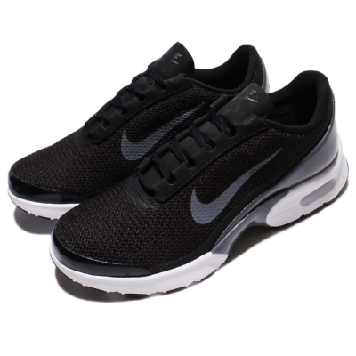 Nike Wmns Air Max Jewell 女鞋