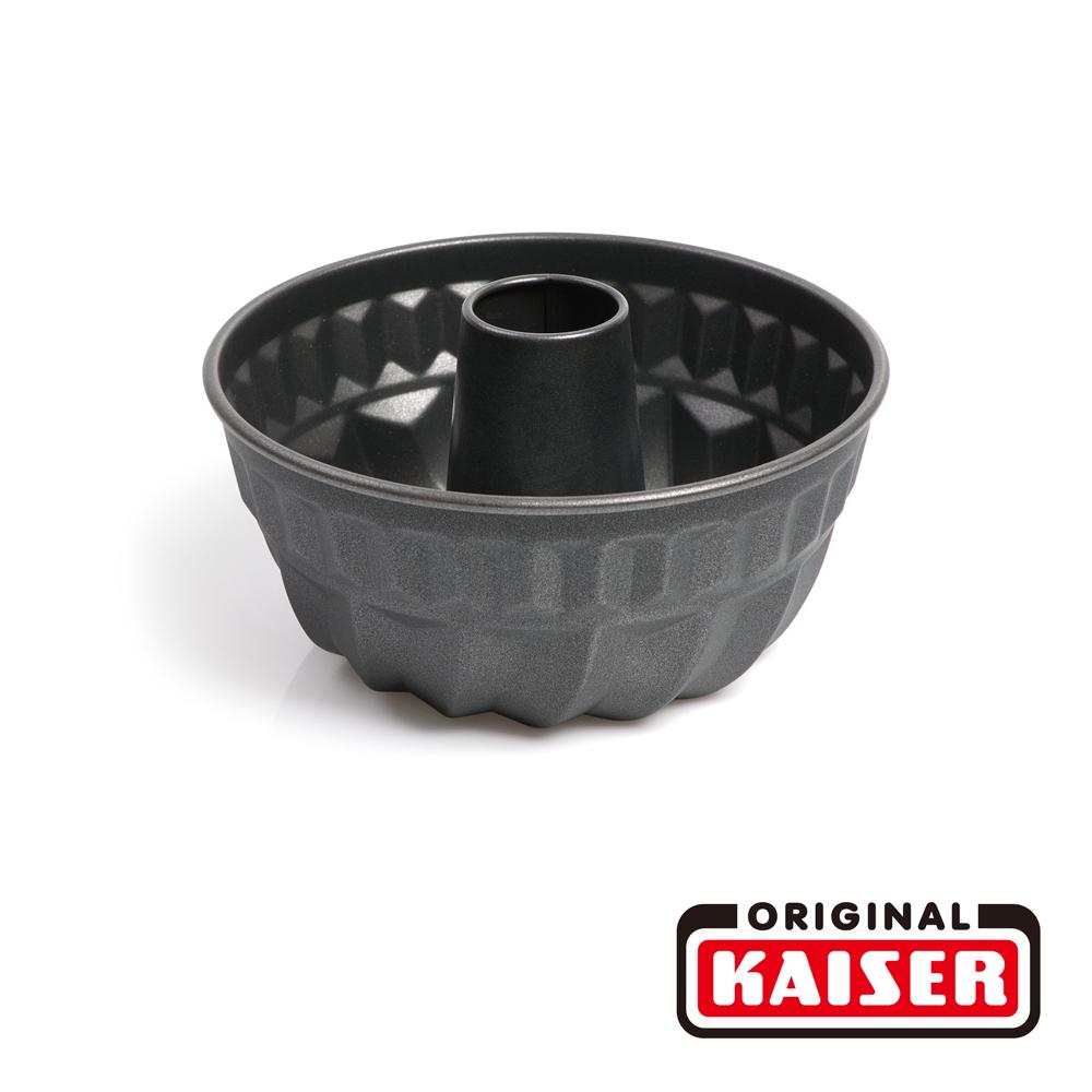 德國KAISER Classic 花型烤模22公分
