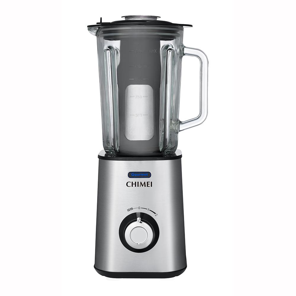 CHIMEI奇美 多功能果汁機 MX-1500S2