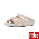 FitFlop TM-LUNA POP TM SLIDE-裸膚色