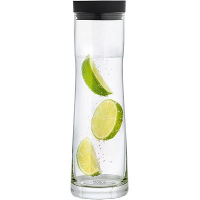 BLOMUS Splash過濾冷水瓶(1L)