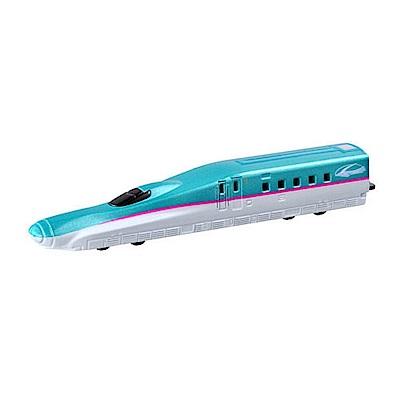 任選TOMICA No.132A 超長型小汽車 E5新幹線TM132A 多美小汽車