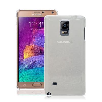 Corner4-Samsung-Galaxy-No