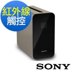 SONY Xperia Touch 觸控投影機