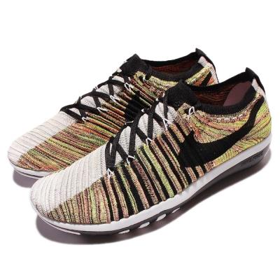 Nike W Free Transform FK女鞋