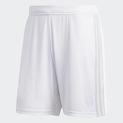 adidas 日本國家隊球迷版客場球褲 男 BR3614