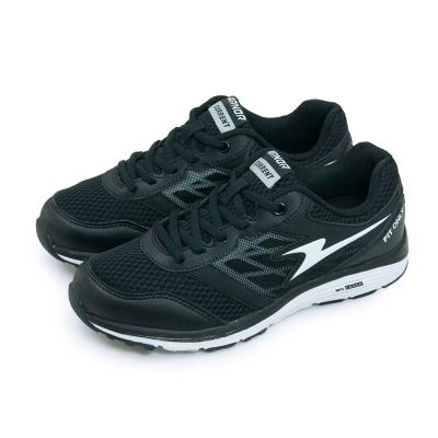 女-ARNOR-輕量避震慢跑鞋-FIT-ONLY