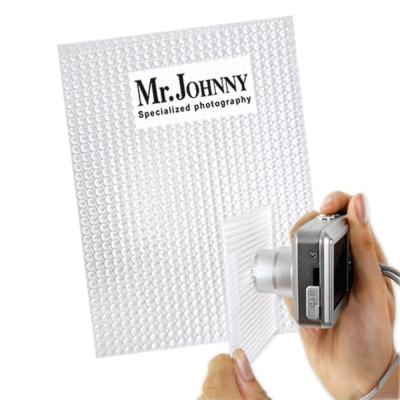 喬米先生-專業校色白平衡濾片-校正鏡片9X11CM-大-單眼-數位相機皆可