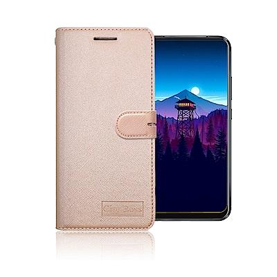 City Zenfone 5 ZS620KL 2018 /ZE620KL鍾情討喜...