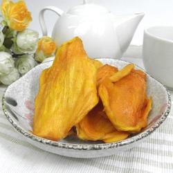風之果 鮮製無糖愛文芒果乾1包