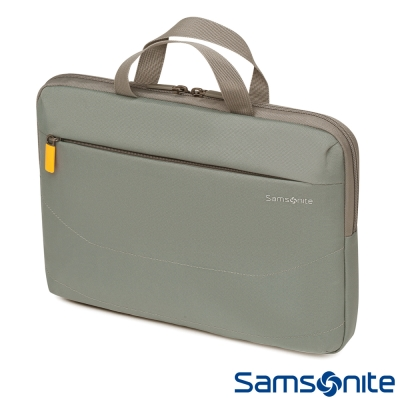 Samsonite DENDI-ICT BP5*001 13.3吋筆電手提包